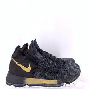 Nike KD 9 Elite Flip The Switch Men's Size 12